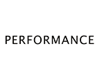 Elite Performance Institute (EPI)