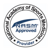 nasm_provider_logo_white-lr1